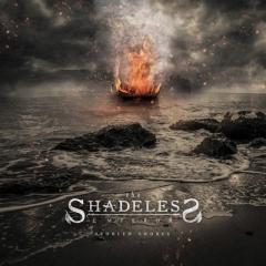 Shadeless Emperor / Ashbled Shores【CD】