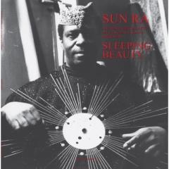 Sun Ra サンラ / Sleeping Beauty【LP】