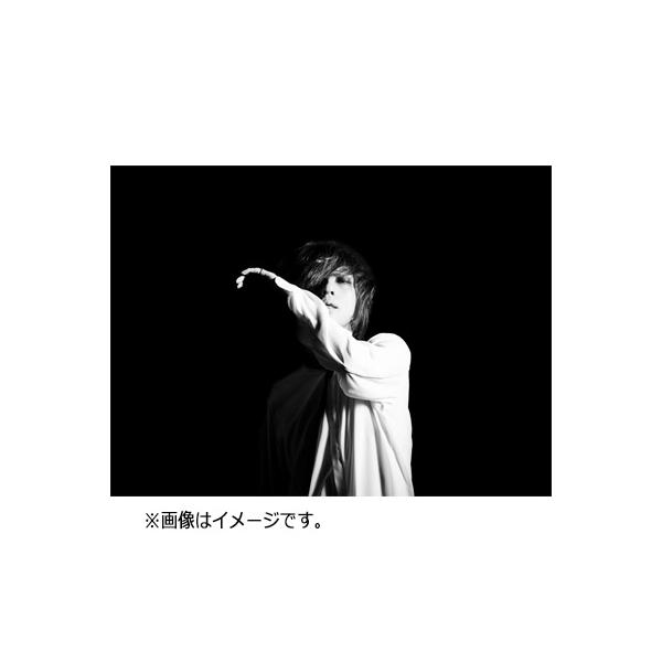 清春 キヨハル / 夜、カルメンの詩集 【初回限定盤】(+DVD)【CD】