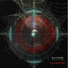 TOTO トト / 40 Trips Around The Sun ~Greatest Hits~【BLU-SPEC CD 2】
