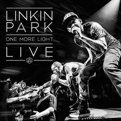 Linkin Park リンキンパーク / One More Light Live【CD】