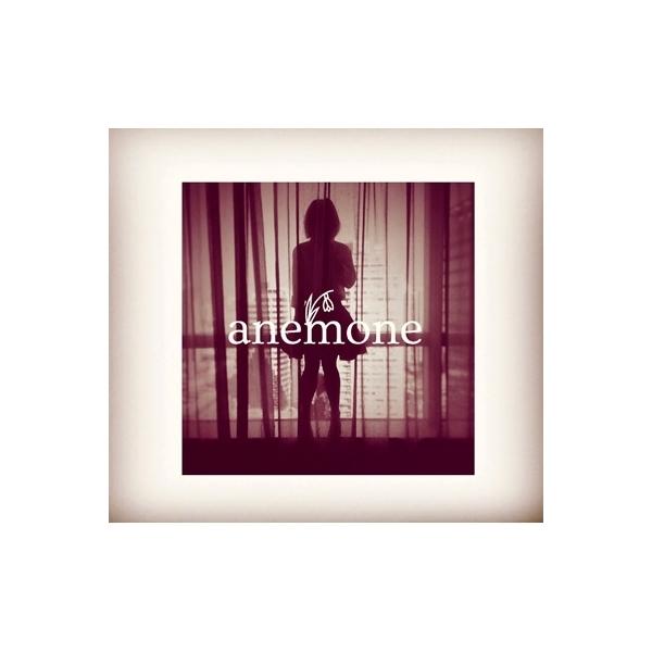 anemone / anemone 【CD】