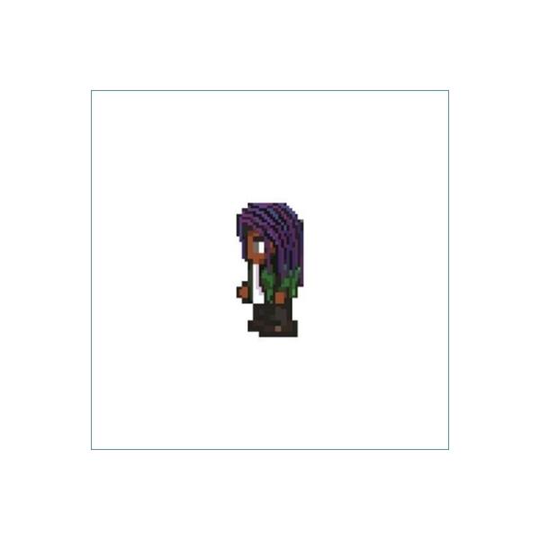 Lalah Hathaway レイラハサウェイ / Honestly (アナログレコード)【LP】