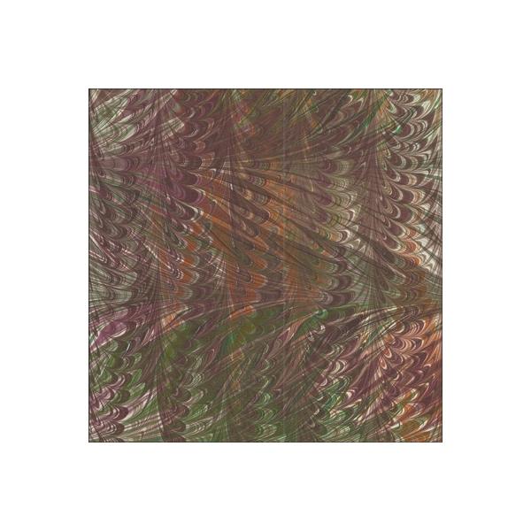 Svreca / Arquitectura Del Sueno【CD】