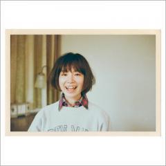 YUKI ユキ / すてきな15才 【初回生産限定盤】(CD+DVD)【CD】