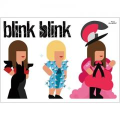 """YUKI ユキ / YUKI concert tour""Blink Blink"" 2017.07.09 大阪城ホール 【初回生産限定盤】(Blu-ray+2CD)【BLU-RAY DISC】"""