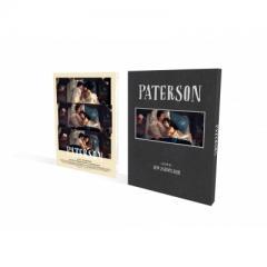 パターソン【DVD】