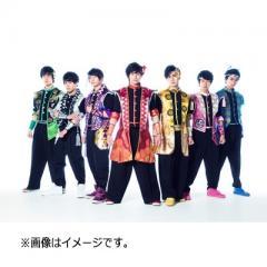 祭nine. / HARE晴れカーニバル 【パターンC】【CD Maxi】