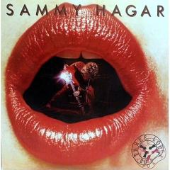 Sammy Hagar サミーヘイガー / Three Lock Box 【CD】