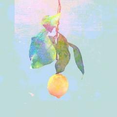 米津玄師 / Lemon【CD Maxi】