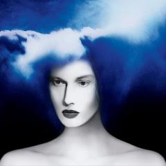 Jack White / Boarding House Reach【CD】