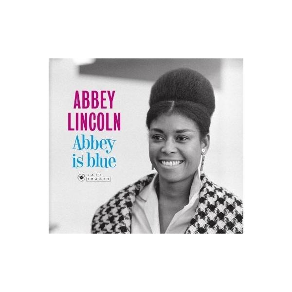LOHACO - Abbey Lincoln アビー...