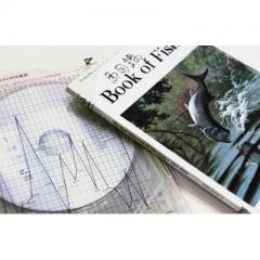 サカナクション  / 魚図鑑 【初回生産限定盤】(2CD+魚図鑑+Blu-ray)【CD】
