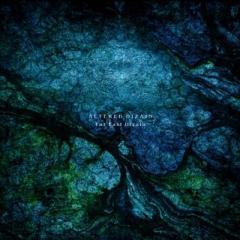 Far East Dizain / ALTERED DIZAIN 【初回限定盤】(+DVD)【CD】