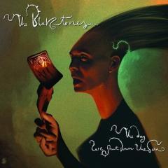Blacktones / Day We Shut Down The Sun【CD】