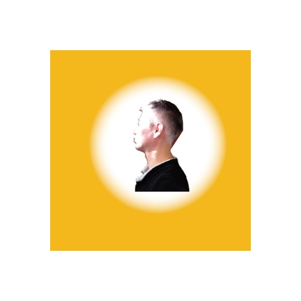 Yukio / 太陽【CD】