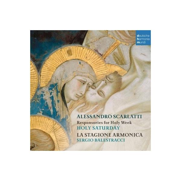 LOHACO - Scarlatti Alessandro ...