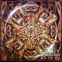 Roselia / Anfang【通常盤】【CD】