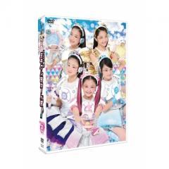 アイドル×戦士 ミラクルちゅーんず! DVD BOX vol.2【DVD】