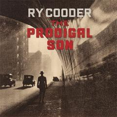 RY COODER ライクーダー / Prodigal Son【CD】