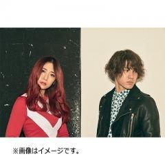 GLIM SPANKY / All Of Us 【初回限定盤】(+DVD)【CD Maxi】