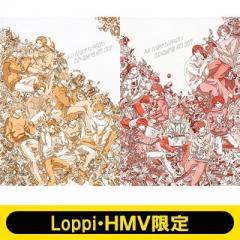 【Loppi・HMV限定セット】オールナイトニッポンi おしゃべや DVD Rm006&Rm007【DVD】
