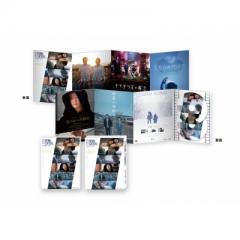 シネマファイターズ DVD(豪華版)【DVD】