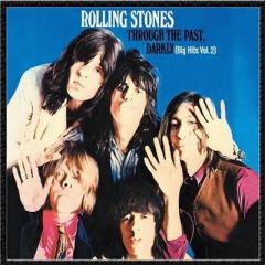 Rolling Stones ローリングストーンズ / Through The Past Darkly (Big Hits Vol.2) (Remastered)【CD】