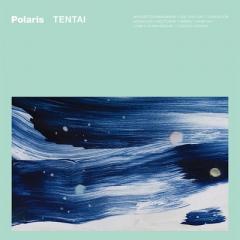 Polaris (JP) ポラリス / 天体【CD】