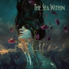 【送料無料】 Sea Within / Sea Within:  Special Edition (2CD)【CD】