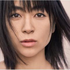 宇多田ヒカル / 初恋【CD】