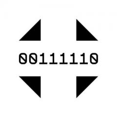 La-4a / Slackline【12in】