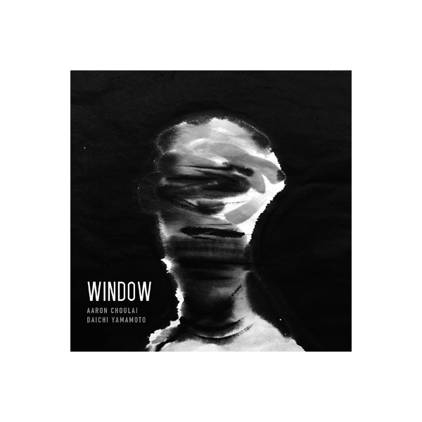 Aaron Choulai x Daichi Yamamoto / WINDOW【CD】