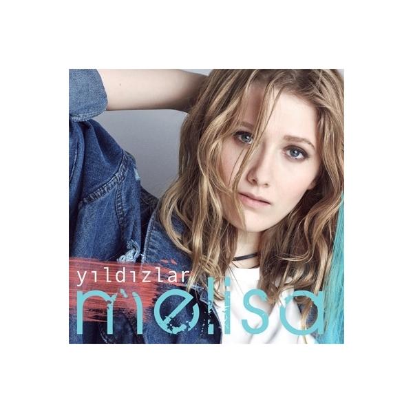Melisa / Yildizlar【CD】