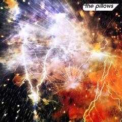the pillows ピロウズ / REBROADCAST 【初回限定盤】(+DVD)【CD】