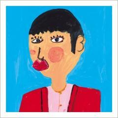 オムニバス(コンピレーション) / アッコがおまかせ ~和田アキ子50周年記念トリビュート・アルバム~【CD】