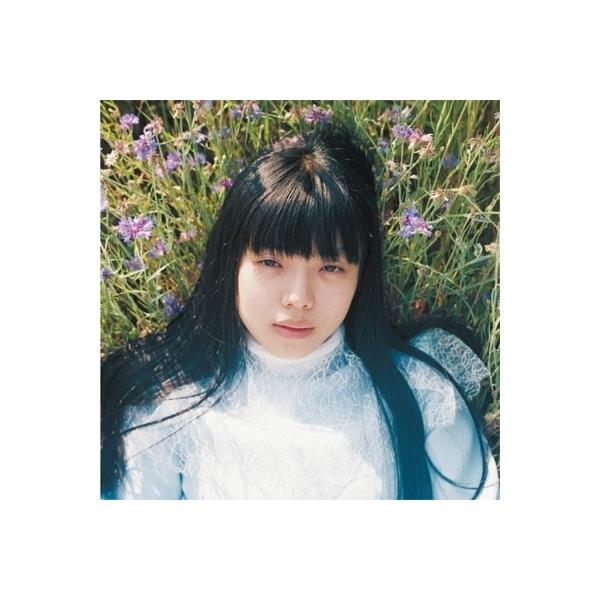 カネコアヤノ / 群れたち【CD】