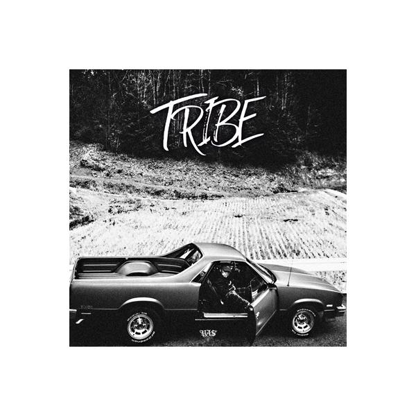YAS / TRIBE【CD】