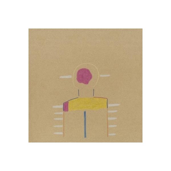 食品まつり a.k.a foodman / ARU OTOKO NO DENSETSU (アナログレコード)【LP】
