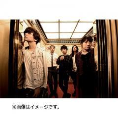BIGMAMA ビッグママ / -11℃ 【初回限定盤】(+DVD)【CD】