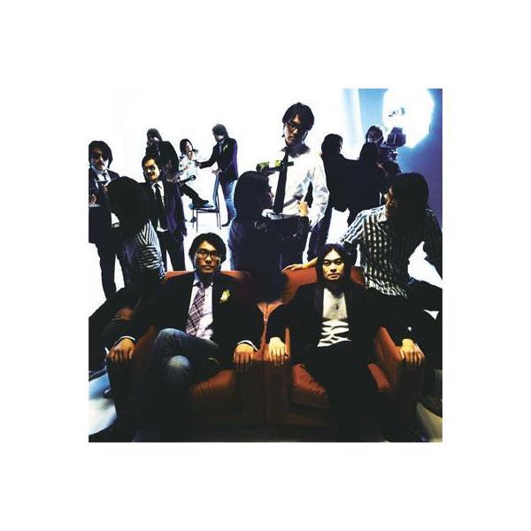 キリンジ  / 7 <紙ジャケット仕様>【CD】