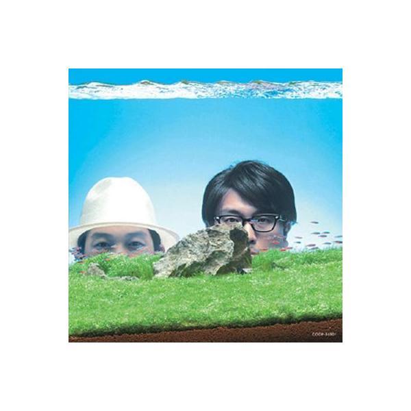 キリンジ  / BUOYANCY <紙ジャケット仕様>【CD】