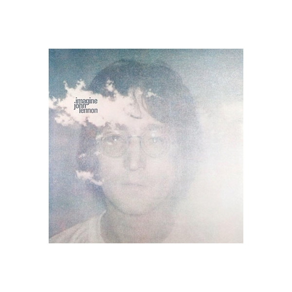 John Lennon ジョンレノン / IMAGINE:  THE ULTIMATE COLLECTION【SHM-CD】
