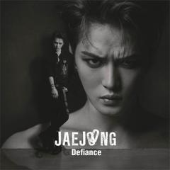 K-POP / アジア