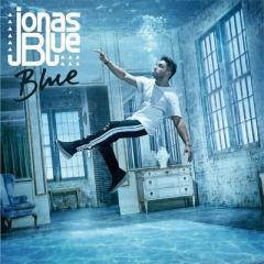 Jonas Blue / Blue【CD】