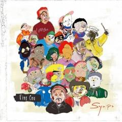 King Gnu / Sympa【CD】