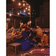 BTOB / Special Album:  HOUR MOMENT (Moment Ver.)【CD】