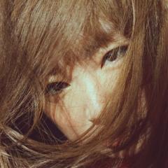 """YUKI ユキ / forme 【初回生産限定盤】(+DVD)【CD】"""