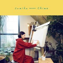 """sumika / chime 【初回生産限定盤】(+DVD)【CD】"""