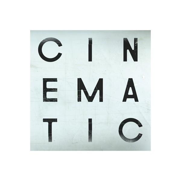Cinematic Orchestra シネマティックオーケストラ / To Believe 【限定盤】 (+トートバッグ)【CD】